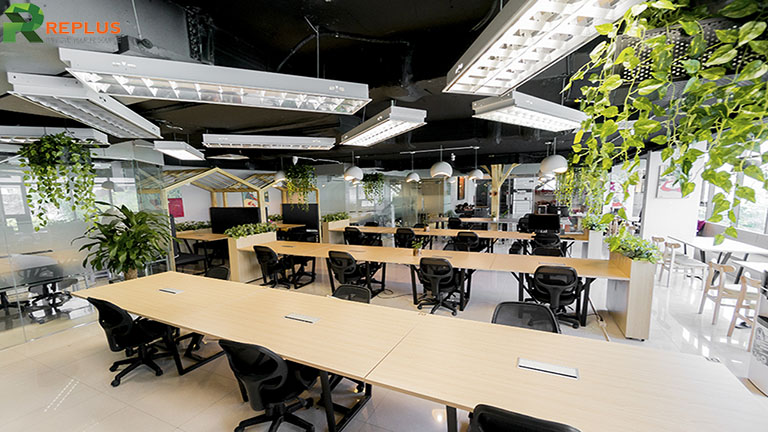 coworking space quan 12