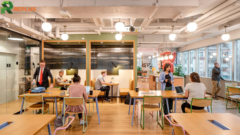 coworking space quan 4