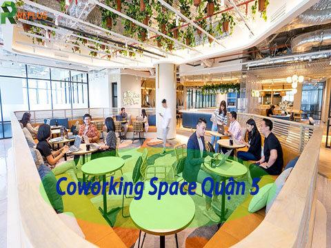 coworking space quan 5