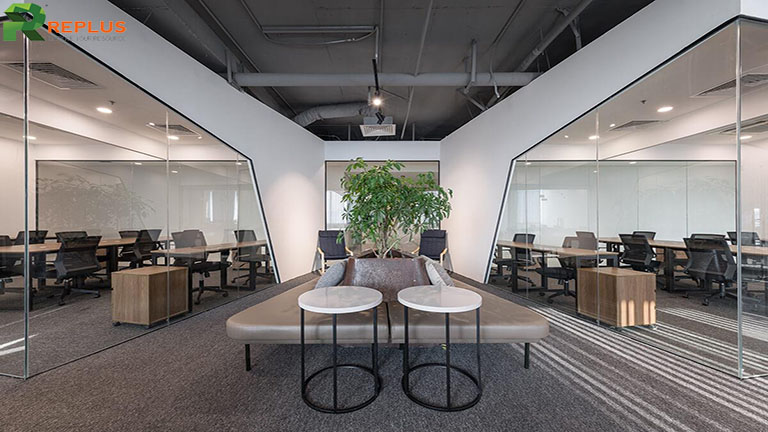 coworking space quan 6