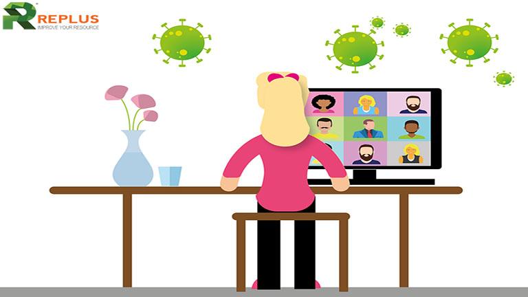 Văn phòng online là gì? Thuê dịch vụ văn phòng online TPHCM 1