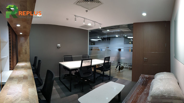 coworking space quan 9