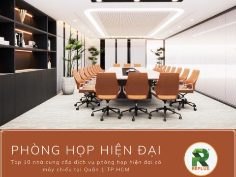 phong hop hien dai