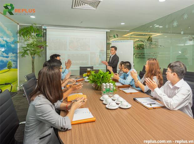 coworking-space-hoan-kiem-tai-ha-noi